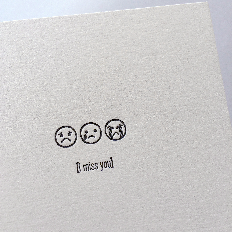 emoji miss you_closeup.jpg