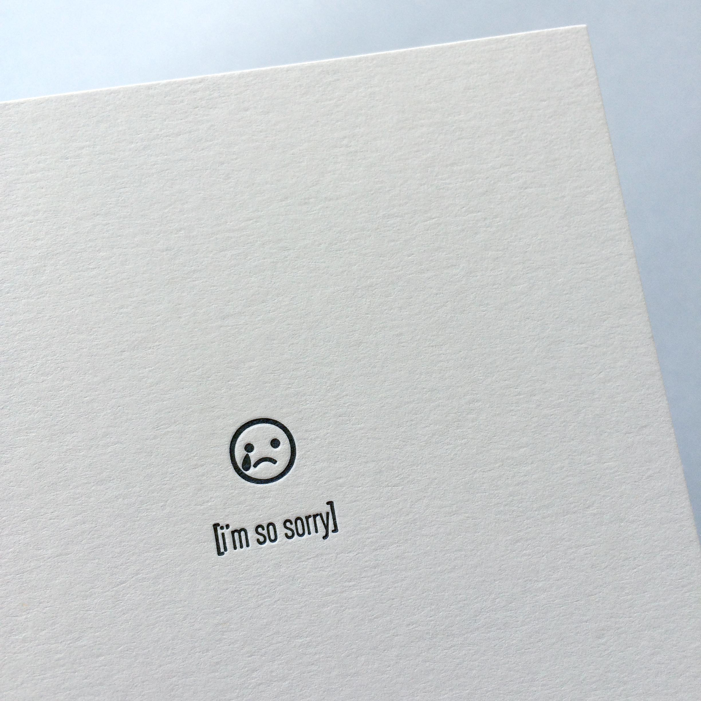 emoji sorry_closeup.jpg
