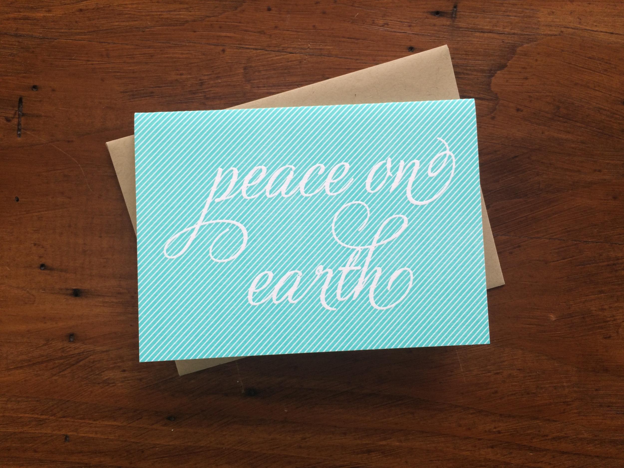 pinstripe peace.jpg
