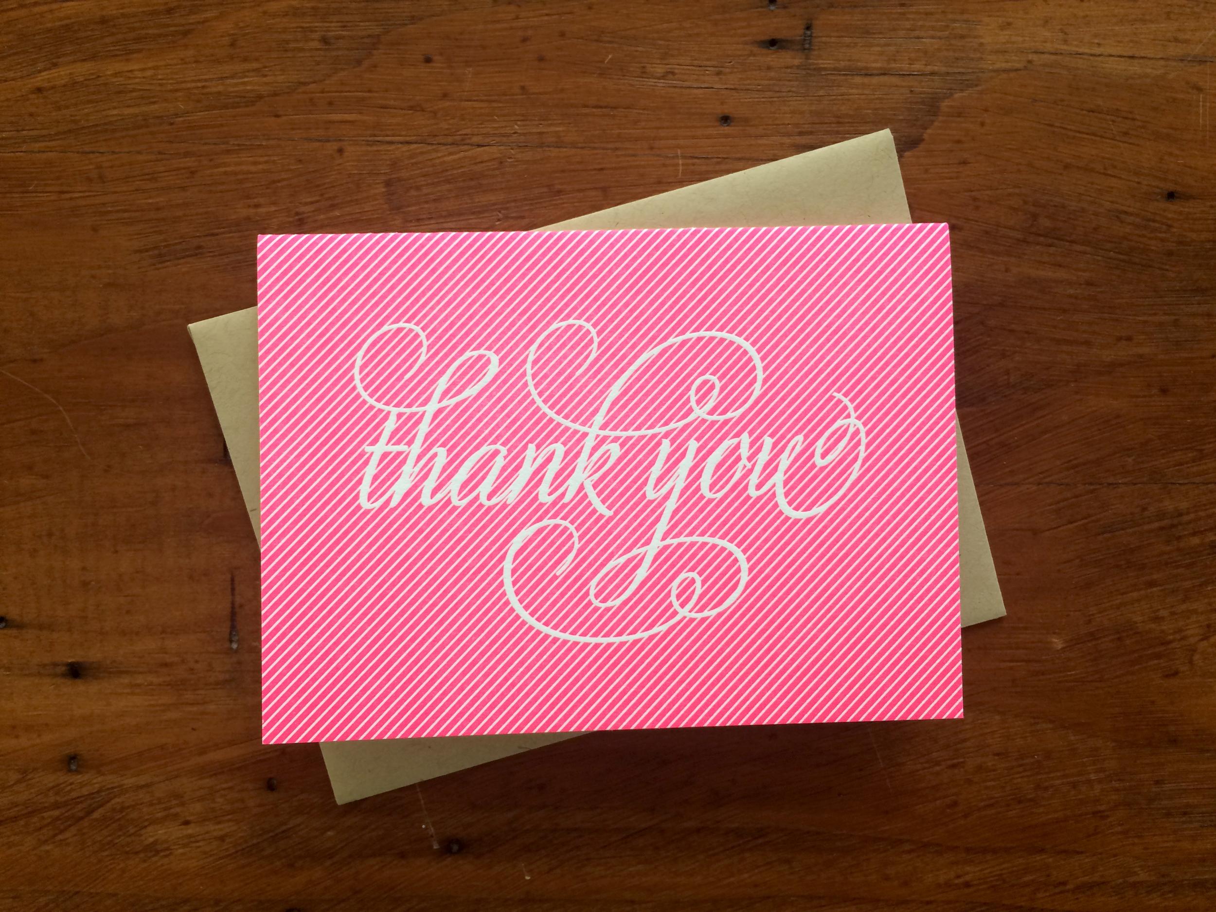 pinstripe thank you pink.jpg