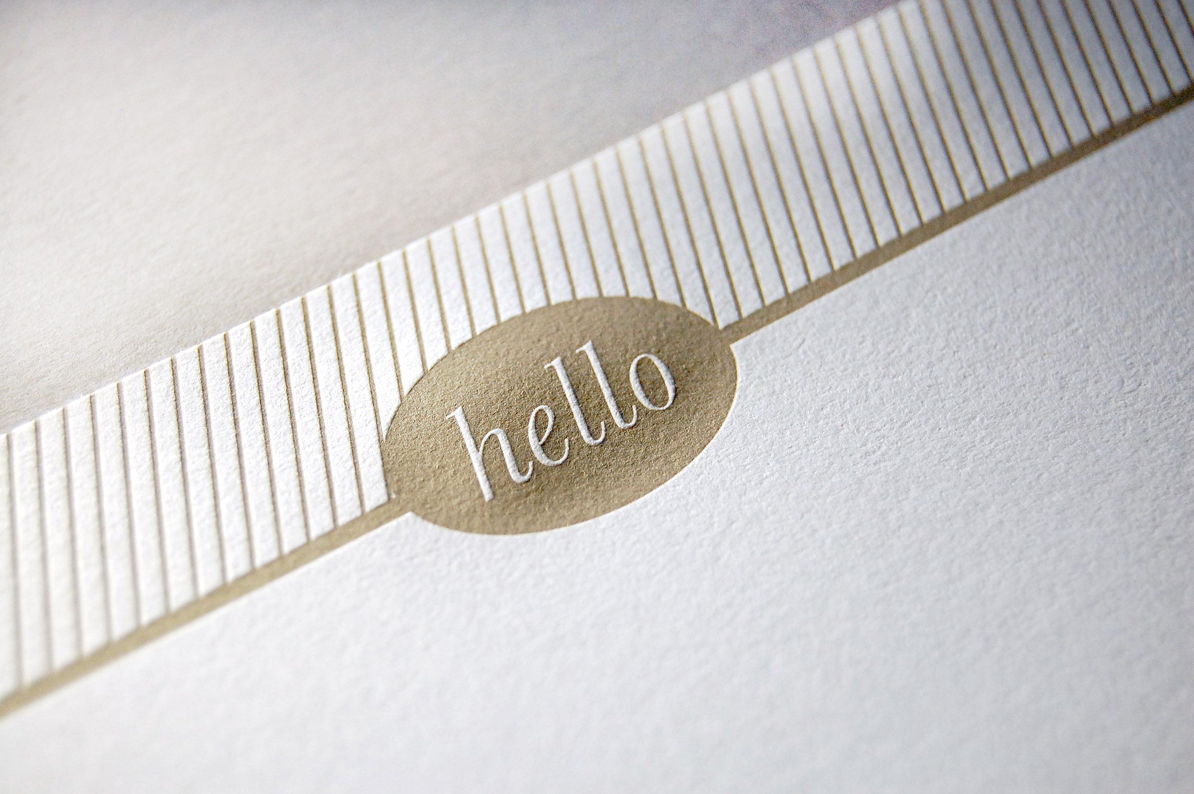 letter hello stripe detail.jpg