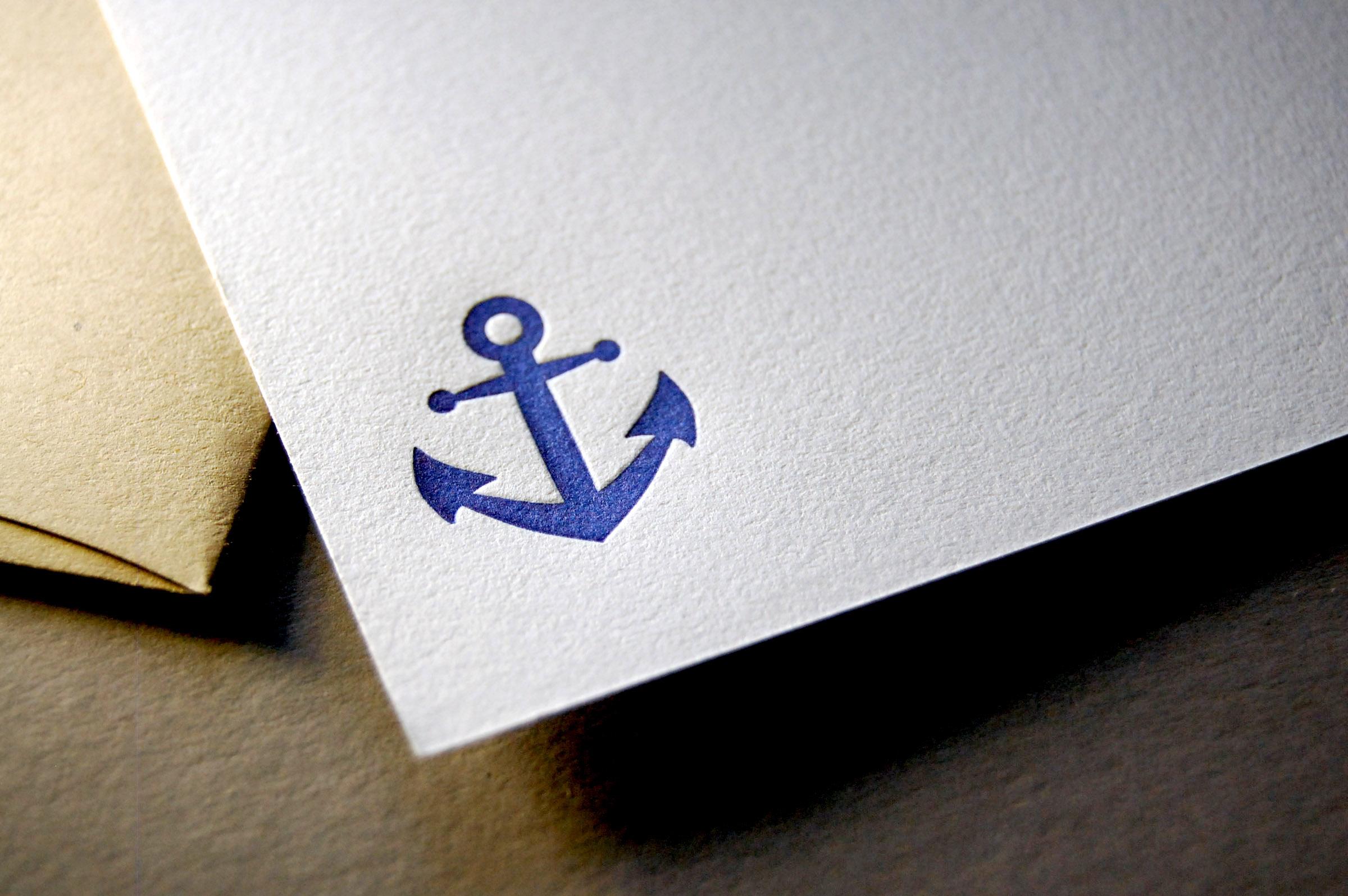 letter nautical detail.jpg