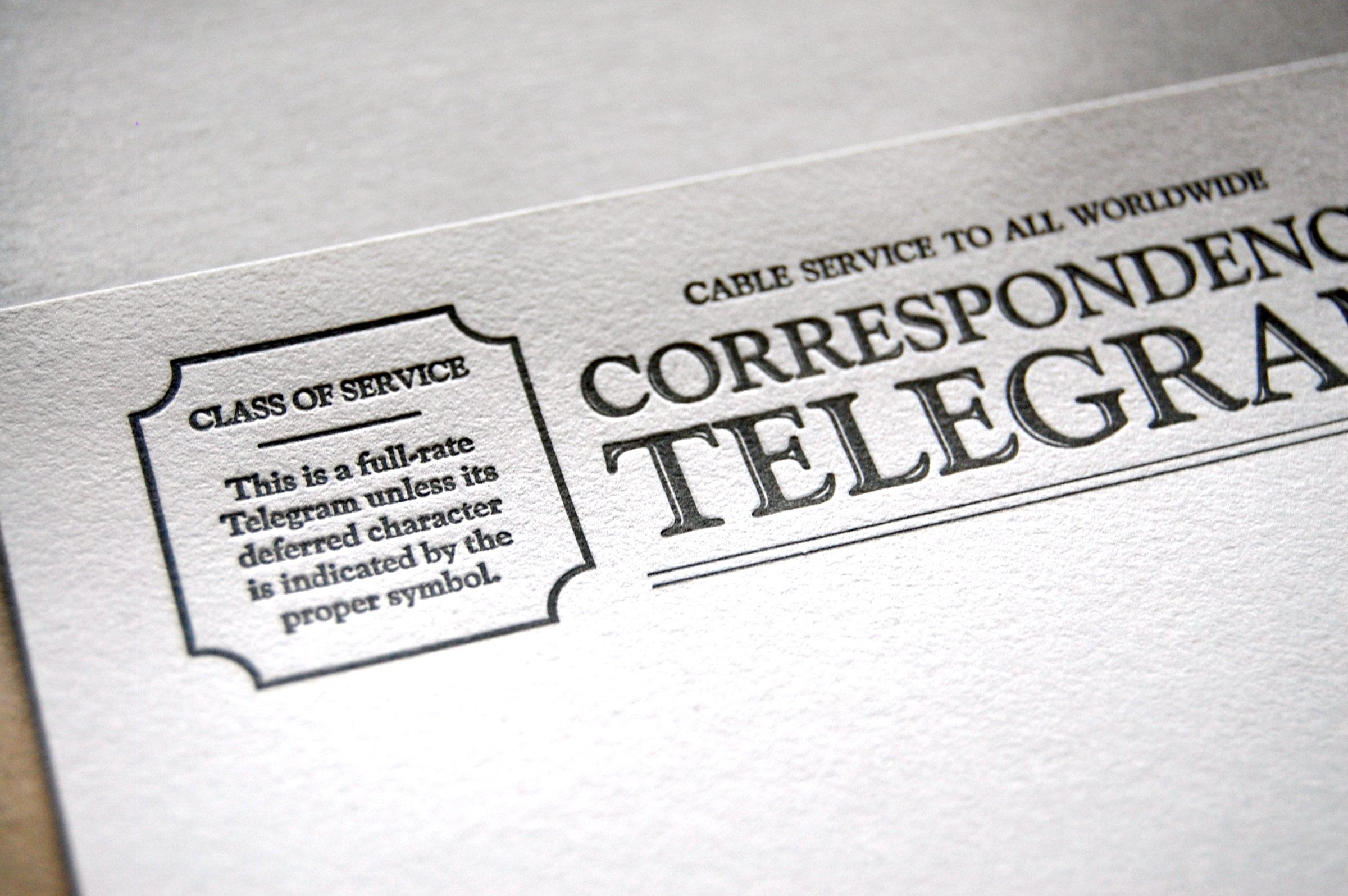 Letter Telegram detail.jpg