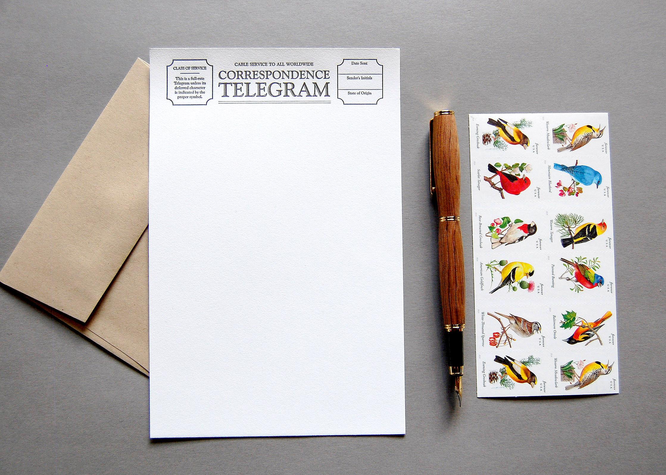 Letter telegram.jpg