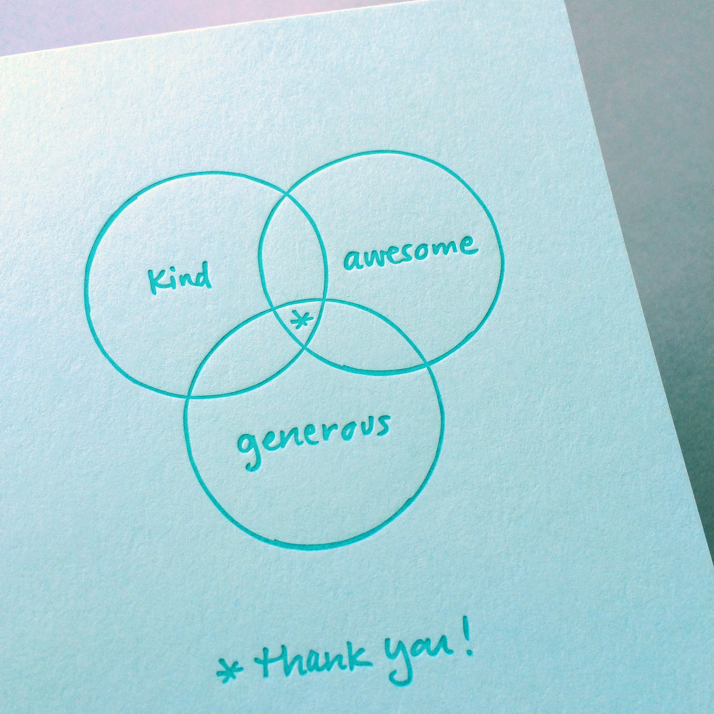 venn thank you_closeup.jpg