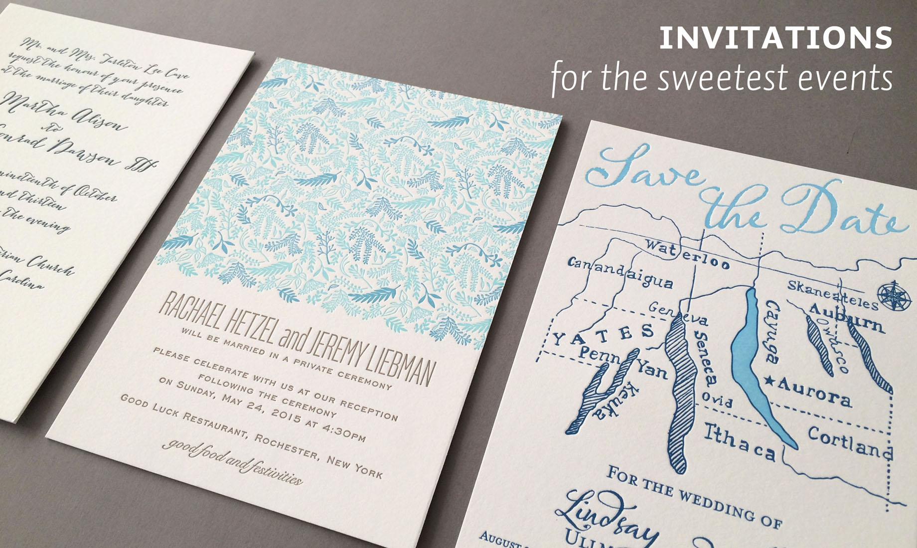 invitesweb.jpg
