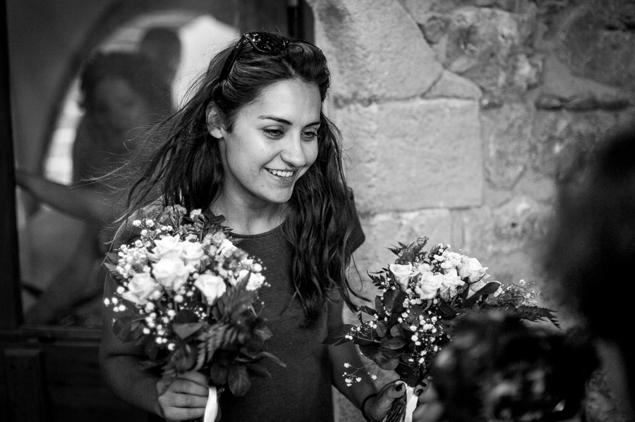 05_Destination_Wedding_in_Monemvasia_beauty.jpg