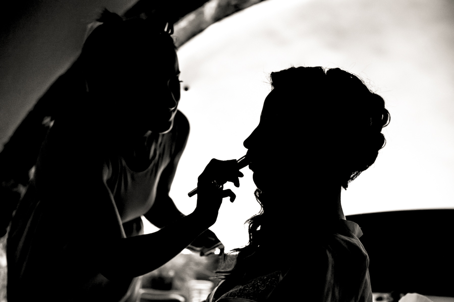 08_Destination_Wedding_in_Monemvasia_make up_shadow.jpg