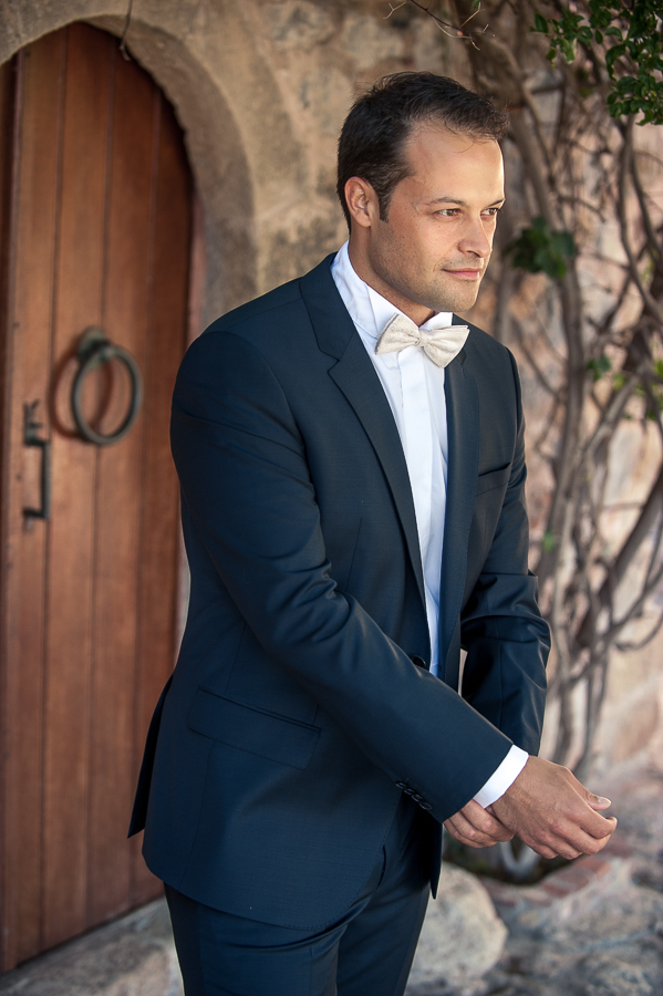11_Destination_Wedding_in_Monemvasia_groom.jpg