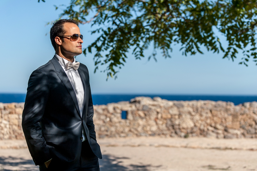 12_Destination_Wedding_in_Monemvasia_groom.jpg