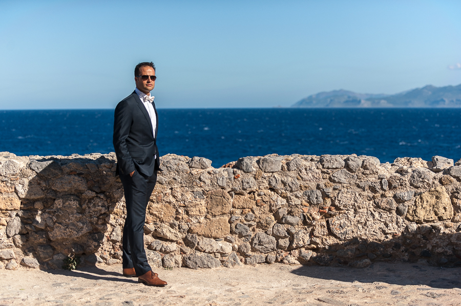 13_Destination_Wedding_in_Monemvasia_groom.jpg