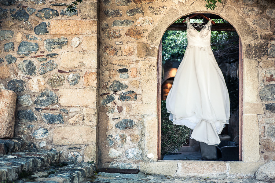 14_Destination_Wedding_in_Monemvasia_wedding_dress.jpg