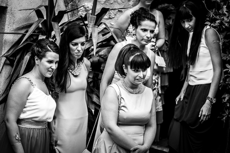 19_Destination_Wedding_in_Monemvasia_bride_friends.jpg