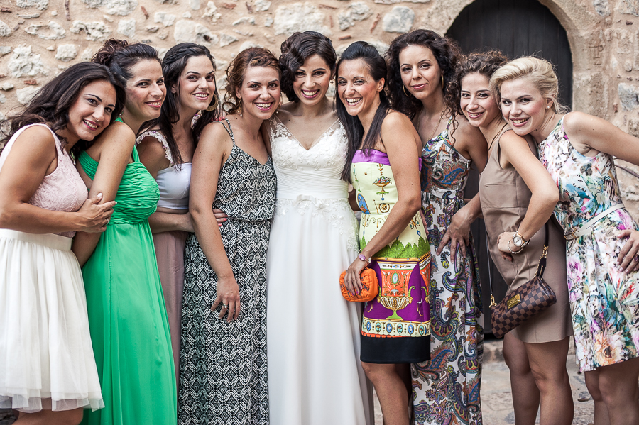 24_Destination_Wedding_in_Monemvasia_bride_friends.jpg