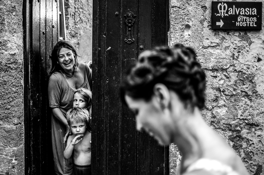 28_Destination_Wedding_in_Monemvasia_smiling_bride.jpg