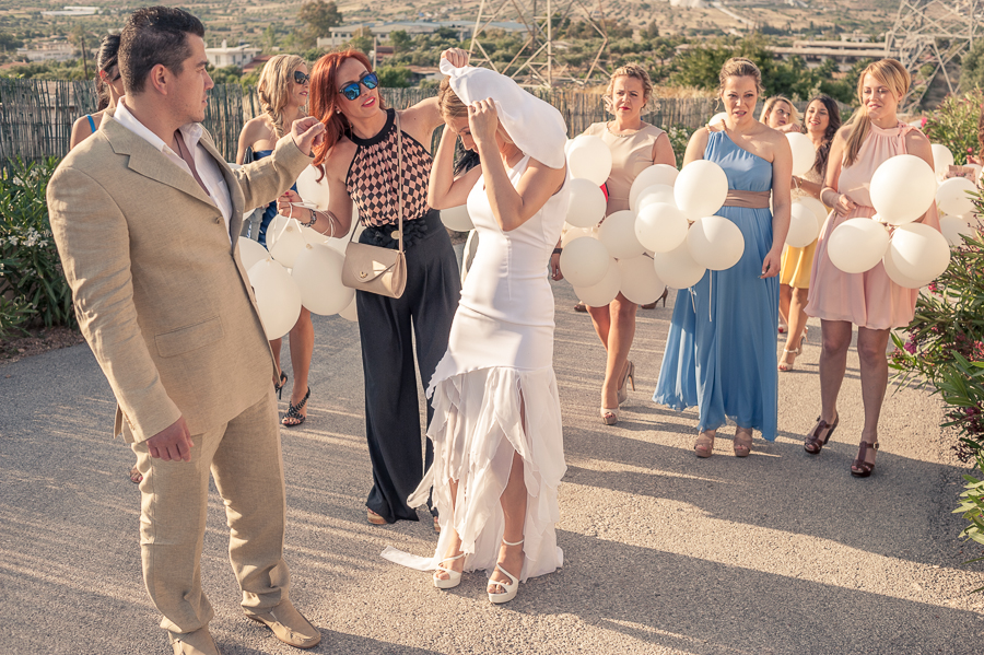 23_Wedding_In_Athens_Koropi_bride.jpg