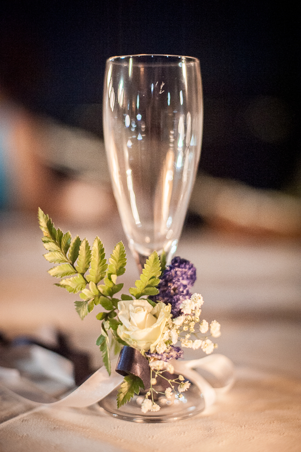 48_Destination_Wedding_in_Monemvasia_champagne.jpg