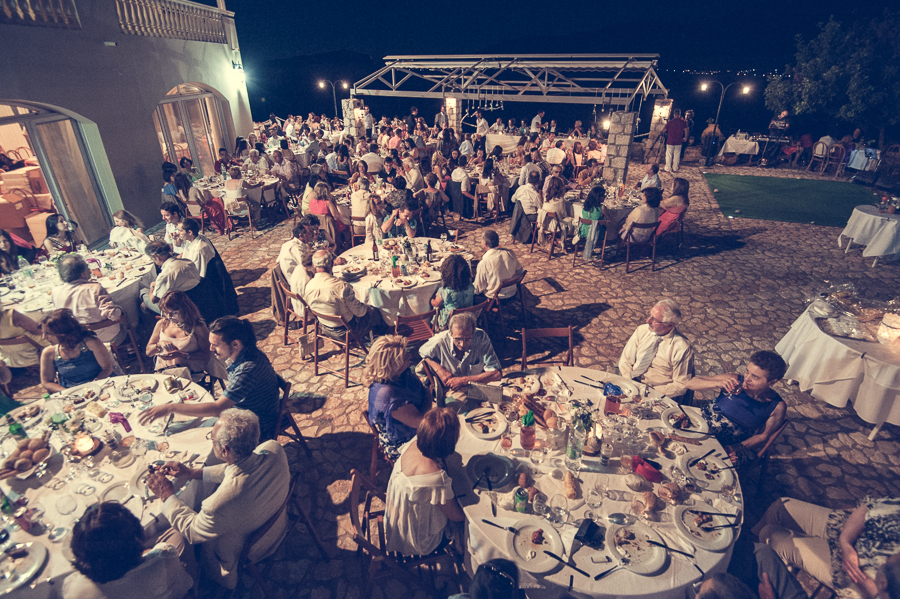 51_Destination_Wedding_in_Monemvasia_bridal_party.jpg