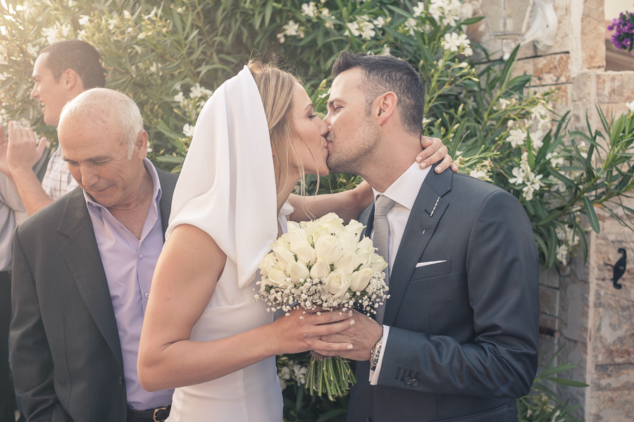 29_Wedding_In_Athens_Koropi_bridal_kiss.jpg