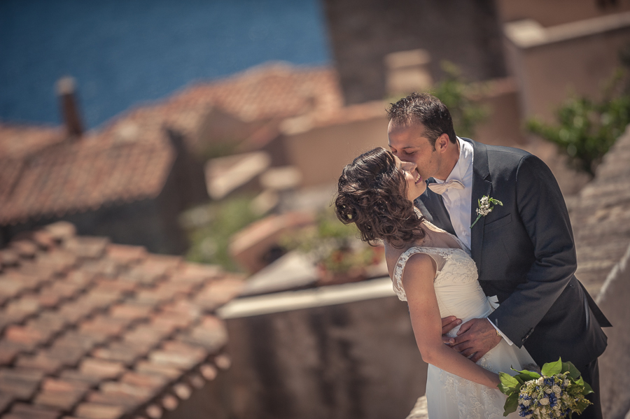 61_After _Wedding_in_Monemvasia_after_wedding_shooting.jpg