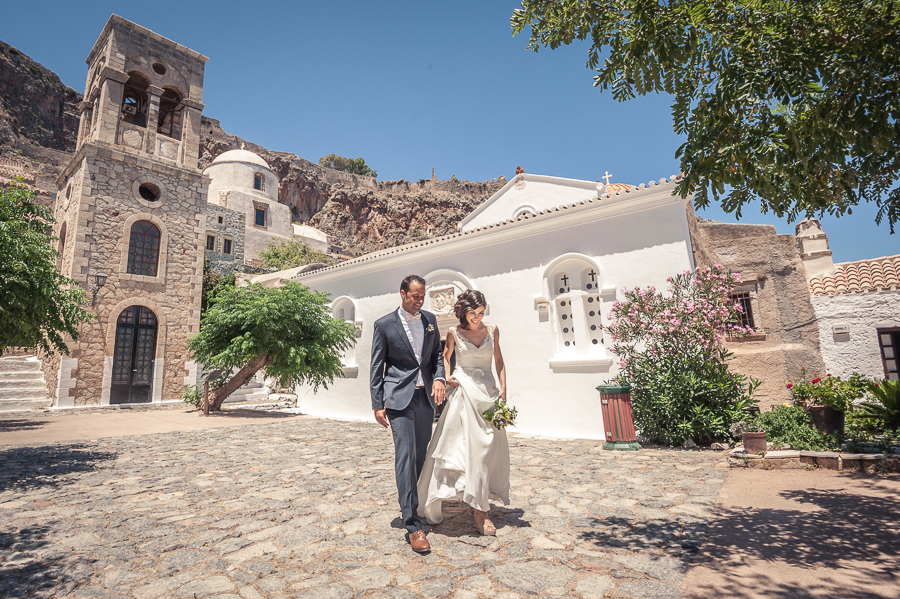 59_After _Wedding_in_Monemvasia_after_wedding_shooting.jpg