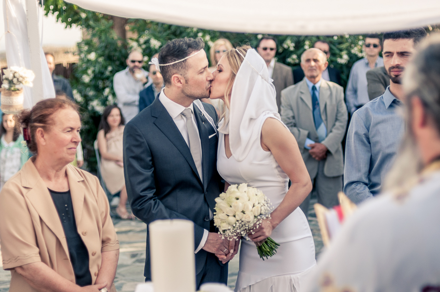 39_Wedding_In_Athens_Koropi_bridal_kiss.jpg