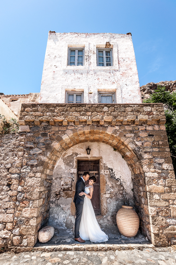 65_After _Wedding_in_Monemvasia_after_wedding_shooting.jpg