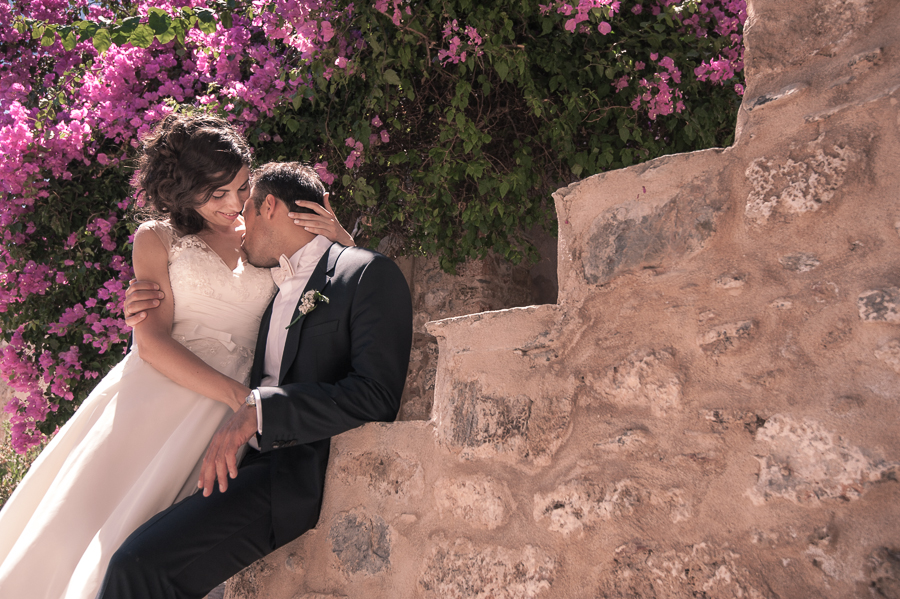66_After _Wedding_in_Monemvasia_after_wedding_shooting.jpg