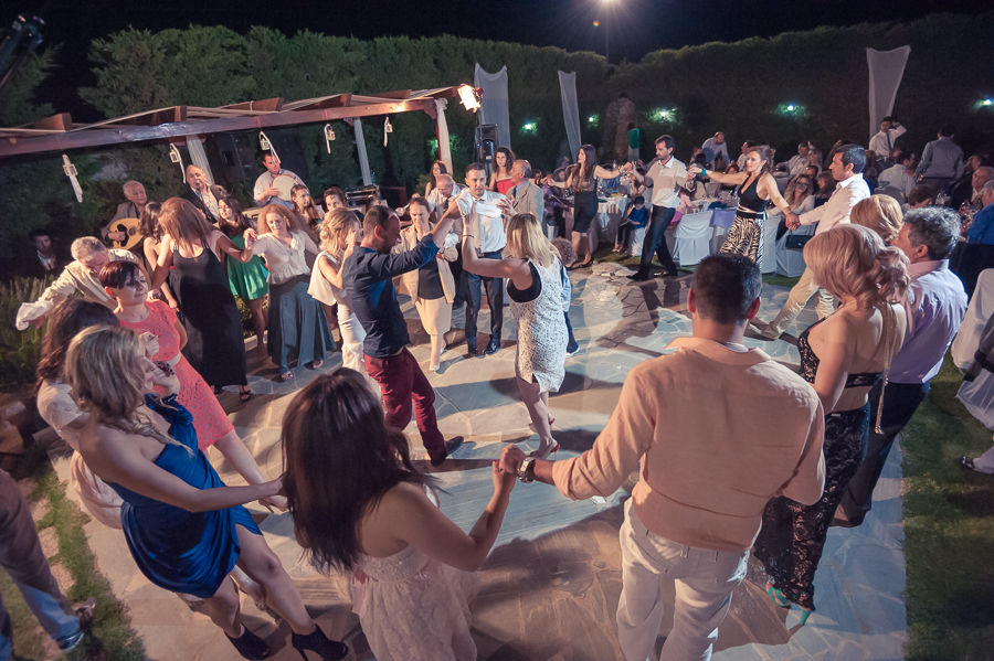 84_Wedding_In_Athens_Koropi_wedding_party.jpg