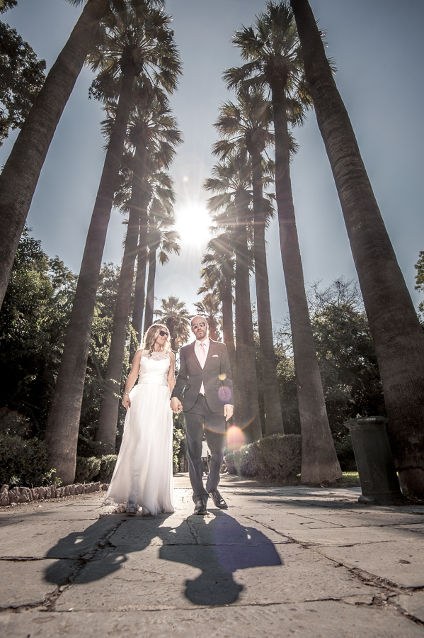 04_After_wedding_miami_vice_location_athens_syntagma_palm_trees_great_shadows_couple_groom_bride.jpg
