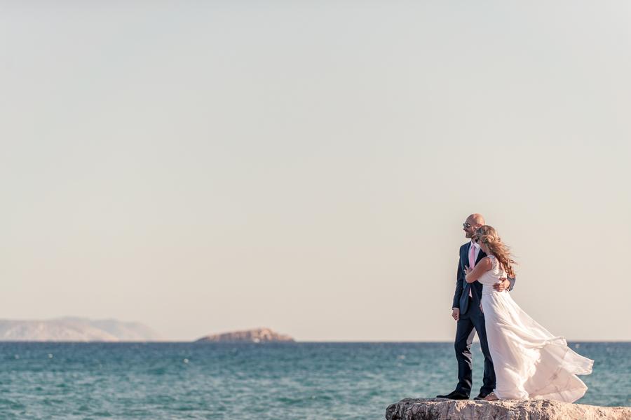 07_wedding photography in Greece.jpg