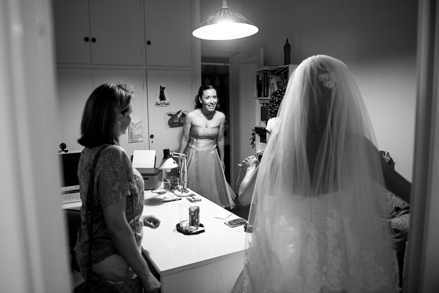 37 filothei wedding bride preperations.jpg