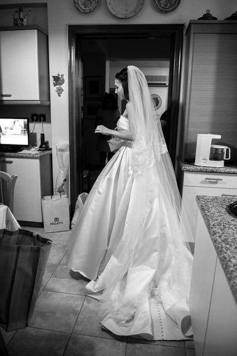 39 filothei wedding bride preperations pronovias wedding dress.jpg