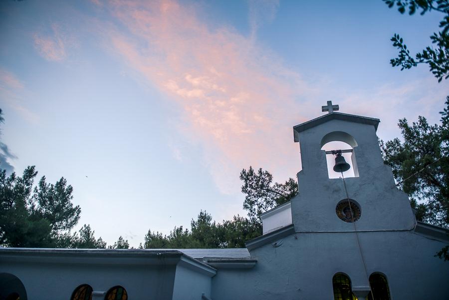 40 Εκκλησία  Αγία Φιλοθέη.jpg