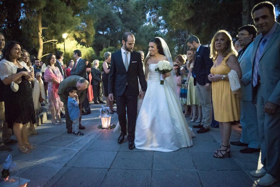 49 Φωτογράφηση Γάμου Αγία Φιλοθέη.jpg