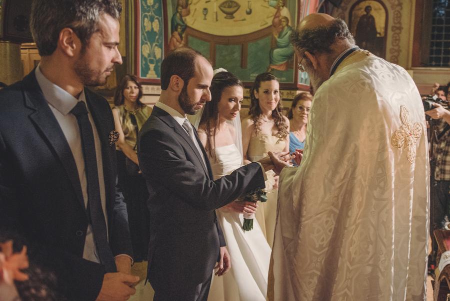 51 Γάμος στην Αγία Φιλοθέη.jpg