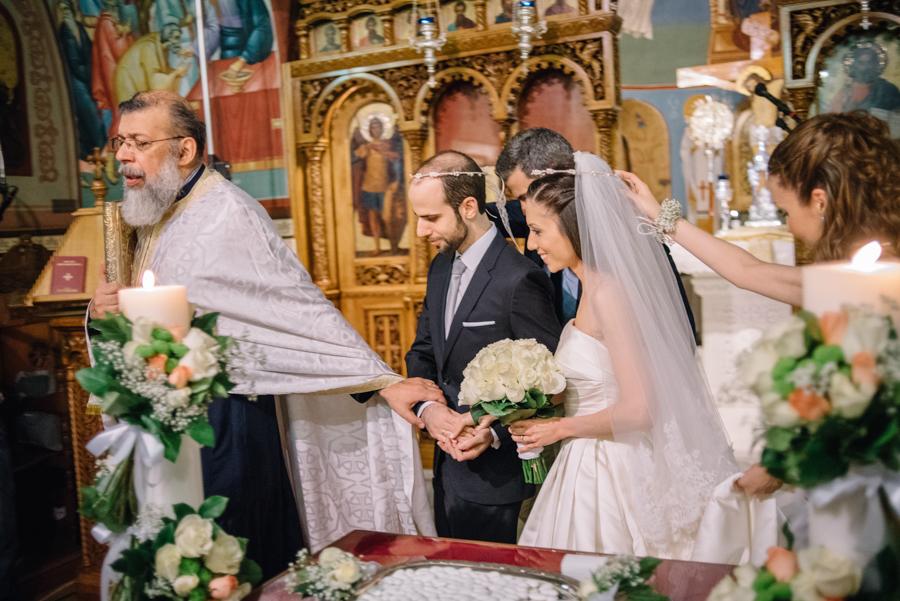54 Γάμος στην Αγία Φιλοθέη Χορός του Ησαϊα.jpg