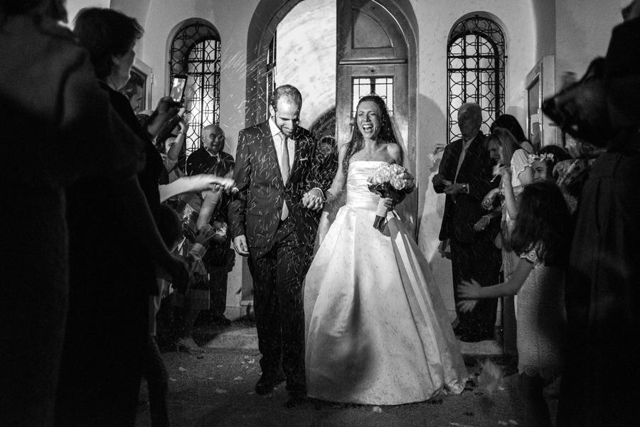 55 Γάμος στην Αγία Φιλοθέη.jpg