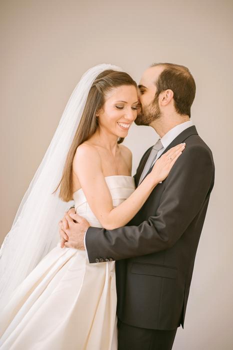 70 φωτογράφηση μετά το γάμο_.jpg