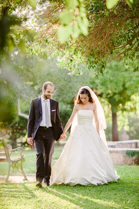 76 after wedding στην φιλοθέη-2.jpg