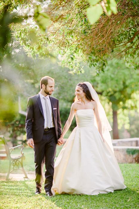 77 φωτογραφία γάμου φιλοθέη.jpg