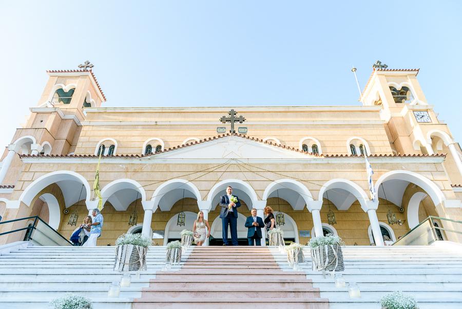 38 Γάμος  Άγιος Νεκτάριος Πανόραμα Βούλας.jpg