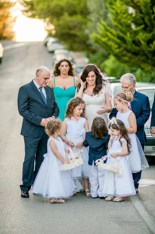 45 Γάμος  Άγιος Νεκτάριος Πανόραμα Βούλας.jpg
