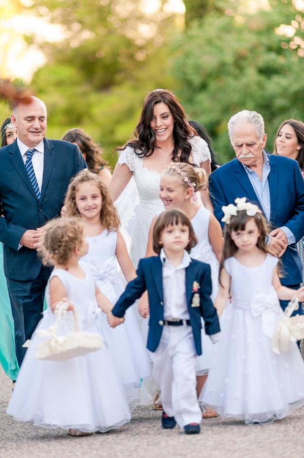 48 Γάμος  Άγιος Νεκτάριος Πανόραμα Βούλας.jpg