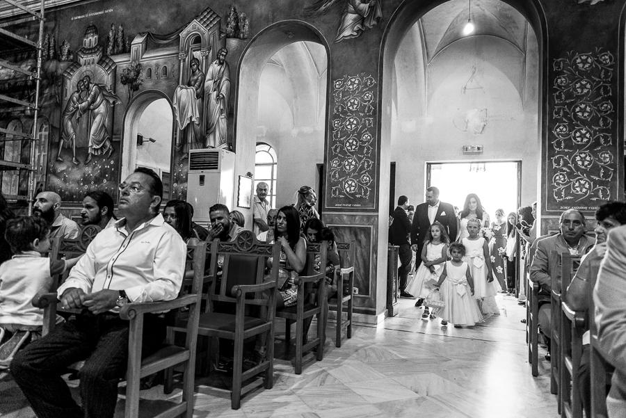 56 Γάμος  Άγιος Νεκτάριος Πανόραμα Βούλας.jpg
