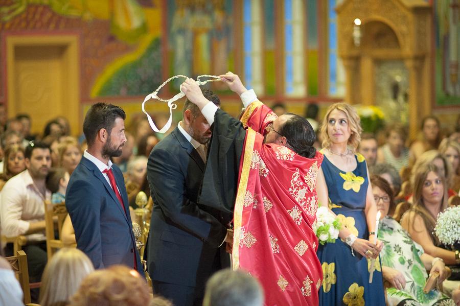 63 Γάμος  Άγιος Νεκτάριος Πανόραμα Βούλας.jpg