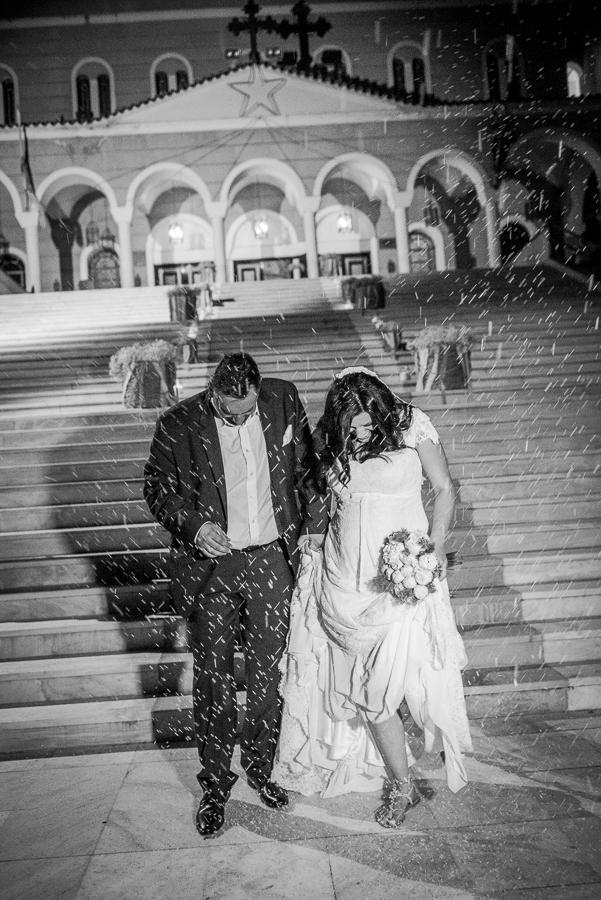 67 Γάμος  Άγιος Νεκτάριος Πανόραμα Βούλας.jpg