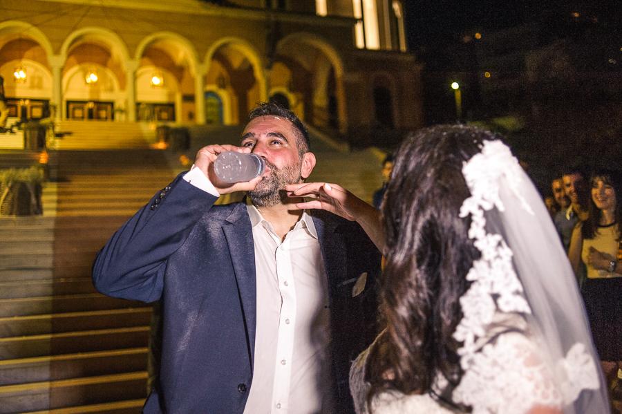 72 Γάμος  Άγιος Νεκτάριος Πανόραμα Βούλας.jpg
