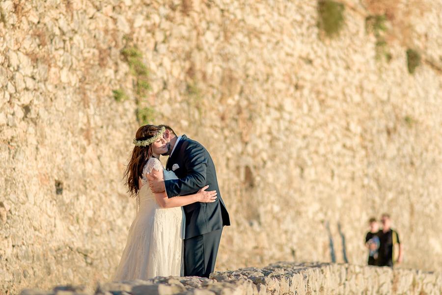 77Φωτογράφηση μετά το Γάμο στο Ναύπλιο.jpg
