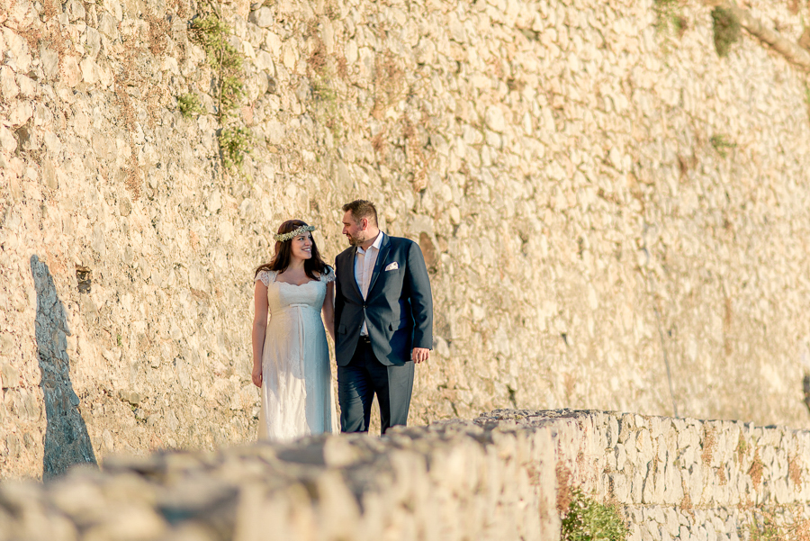 76 Nafplion wedding photographer.jpg